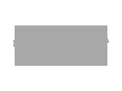BILLABONG 로고