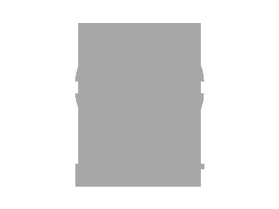 ELEMENT 로고